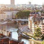 Quelle est la meilleure période de l'année pour venir visiter la ville de Lyon ?